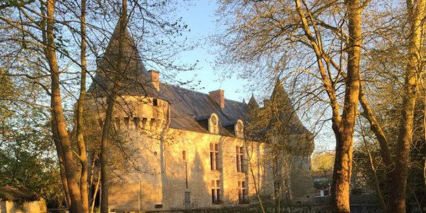 château-de-dampierre-sur-boutonne