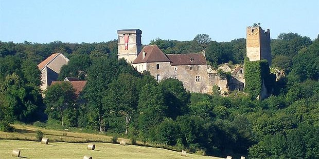 Château-d'Oricourt-Vue-générale