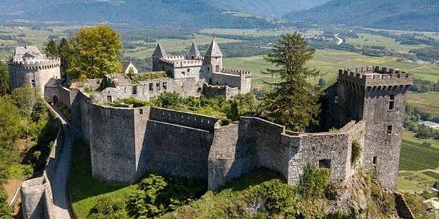 Château-de-Miolans-vue-générale
