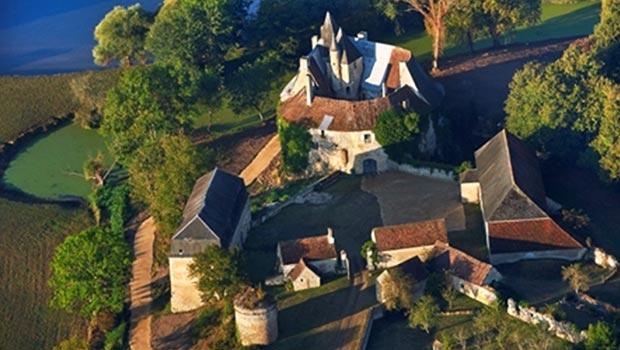château-de-Meauce-vue-générale