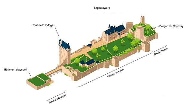 plan-chateau-de-Chinon
