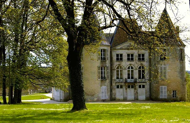 château-de-reynel-face-nord