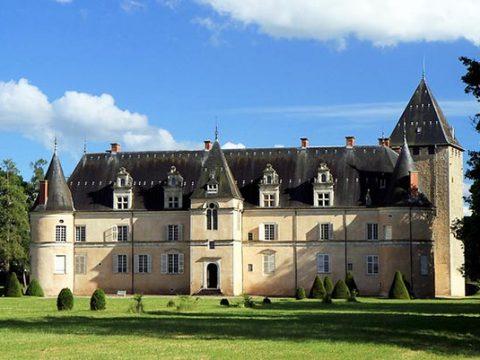 chateau-de-fleville