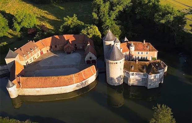 Château-d'Olhain-vue-générale