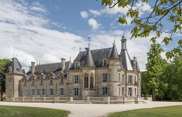 Château-de-Thillombois-vue-générale