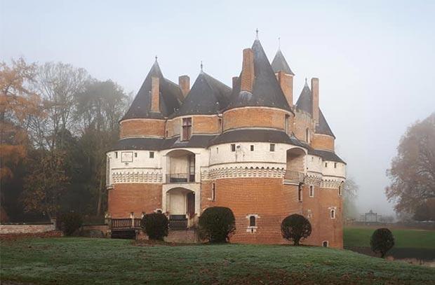 château-de-rambures-autre-vue-générale