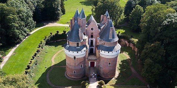 château-de-rambures-vue-générale